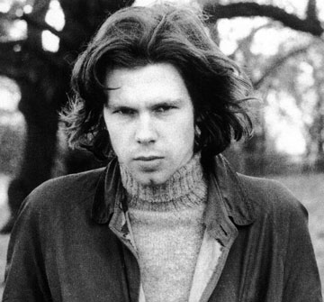 Nick Drake Heaven In A Wild Flower An Exploration Of Nick Drake