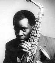 Buddy Savitt - The Most Heard Sax In The World