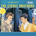 A Date With The Everly Brothers - album