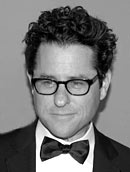 JJ Abrams movie director