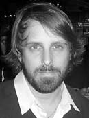 Alexandre Aja movie director