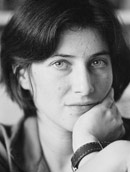 Chantal Akerman movie director