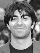 Fatih Akın movie director