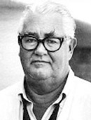 Robert Aldrich movie director