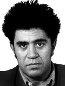 Pedro Almodóvar movie director