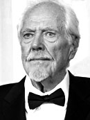 Robert Altman movie director