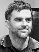 Paul Thomas Anderson movie director