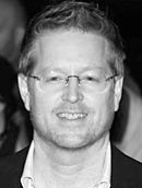 Andrew Stanton movie director
