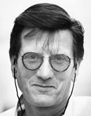 John Badham movie director