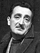 Mario Bava movie director