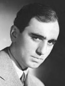 Busby Berkeley movie director