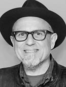 Bobcat Goldthwait actor and director