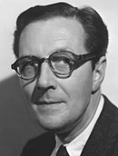 Terence Fisher movie director