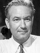 Victor Fleming movie director