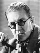 John Ford movie director
