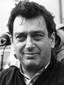 Stephen Frears movie director