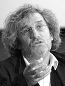 Philippe Garrel movie director