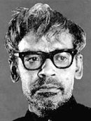 Ritwik Ghatak movie director