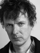 Michel Gondry movie director