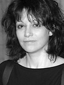 Amy Heckerling movie director
