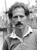 Werner Herzog movie director