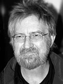 Tobe Hooper movie director