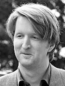 Tom Hooper movie director