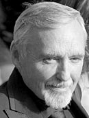 Dennis Hopper movie director and actor