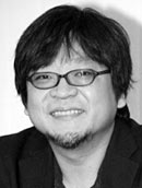 Mamoru Hosoda movie director
