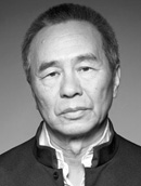 Hou Hsiao-Hsien movie director