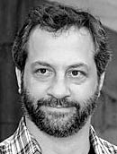 Judd Apatow movie director