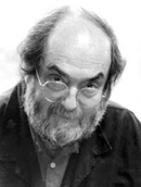 Stanley Kubrick movie director
