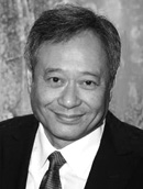 Ang Lee movie director
