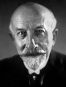 Georges Méliès movie director