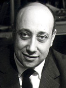Jean-Pierre Melville movie director
