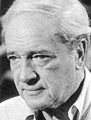 Franklin J. Schaffner movie director