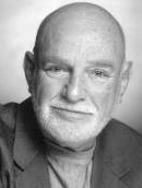 John Schlesinger movie director