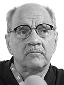 Paul Schrader movie director