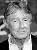 Joel Schumacher movie director