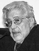 Ettore Scola movie director