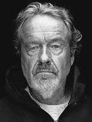 Ridley Scott movie director