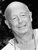 Tony Scott movie director
