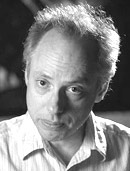 Todd Solondz movie director