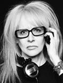 Penelope Spheeris movie director