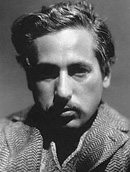 Josef von Sternberg movie director