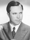 King Vidor movie director