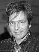 Thomas Vinterberg movie director