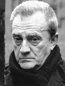 Luchino Visconti movie director