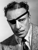 Raoul Walsh movie director