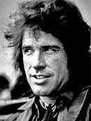 Warren Beatty movie director